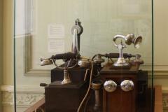 Telefoontoestellen-uit-de-2de-industriële-revolutie
