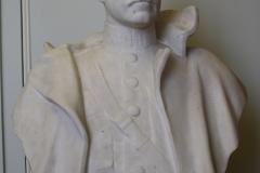 Albert-I-Koning-der-Belgen