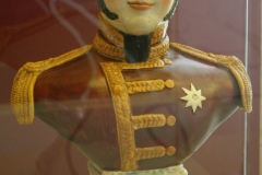 Buste-Leopold-I-1825