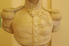 Buste-Leopold-I