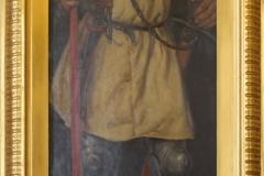 Henri-Leys-Jan-I-hertog-van-Brabant