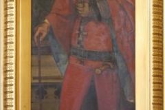 Henri-Leys-Jan-III-hertog-van-Brabant