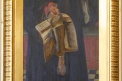 Henri-Leys-Maximiliaan-I-keizer-van-het-Heilige-Roomse-Rijk
