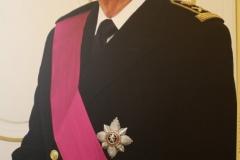 Koning-Albert-II