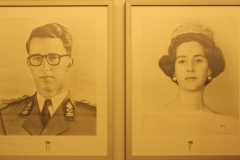 Koning-Boudewijn-en-Koningin-Fabiola