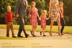 Koning-Filip-en-gezin