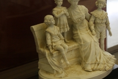 Koninklijke-familie-1