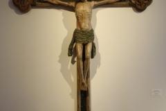 Meester-van-Elsloo-1520-ca-Christus-aan-het-Kruis-1