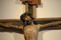 Meester-van-Elsloo-1520-ca-Christus-aan-het-Kruis-2-detail