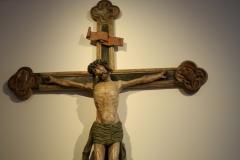 Meester-van-Elsloo-1520-ca-Christus-aan-het-Kruis-3-detail