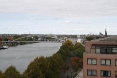 Maastricht-vanaf-het-dak-1
