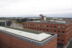 Maastricht-vanaf-het-dak-10