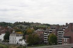 Maastricht-vanaf-het-dak-11