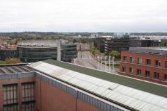 Maastricht-vanaf-het-dak-12