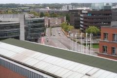 Maastricht-vanaf-het-dak-13