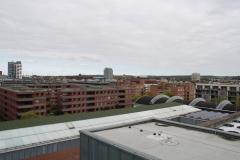 Maastricht-vanaf-het-dak-14