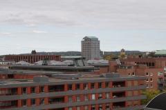 Maastricht-vanaf-het-dak-15