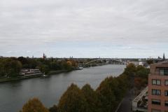 Maastricht-vanaf-het-dak-2