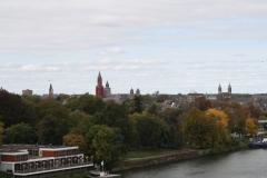 Maastricht-vanaf-het-dak-3
