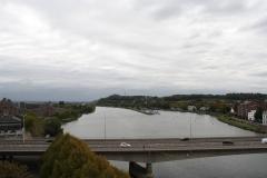 Maastricht-vanaf-het-dak-5