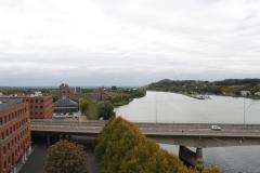 Maastricht-vanaf-het-dak-6