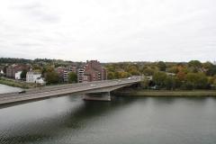 Maastricht-vanaf-het-dak-7