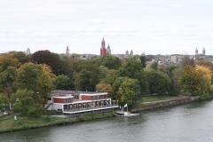 Maastricht-vanaf-het-dak-8