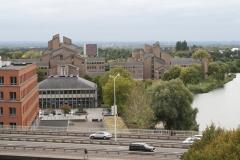 Maastricht-vanaf-het-dak-9