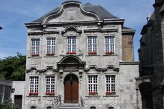 Gebouw-Aachen-02