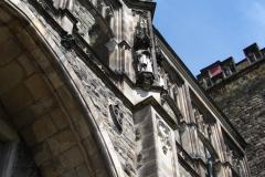 Gemeentehuis-Aachen-03