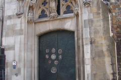 Gemeentehuis-Aachen-05