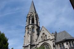 Kerktoren-Aachen-01