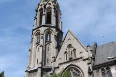 Kerktoren-Aachen-02