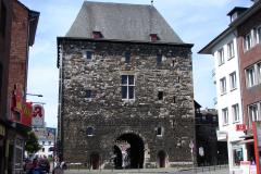 Stadsmuur-Aachen-01