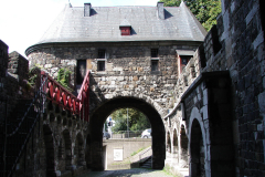 Stadsmuur-Aachen-03