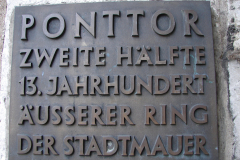 Stadsmuur-Aachen-04
