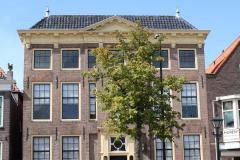 Alkmaar-Bierkade-10