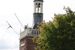 Alkmaar-Bierkade-Accijnstoren-1