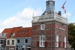 Alkmaar-Bierkade-Accijnstoren-3
