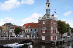 Alkmaar-Bierkade-Accijnstoren-4