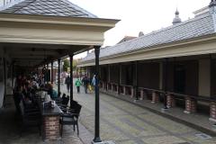Alkmaar-De-Vismarkt-Visbanken-1