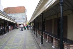 Alkmaar-De-Vismarkt-Visbanken-2