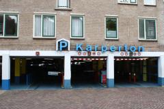 Alkmaar-Dijk-Parkeergarage-Karperton