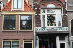 Alkmaar-Dijk-Twee-panden