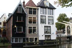 Alkmaar-Drie-panden