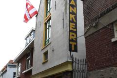 Alkmaar-Fnidsen-Pand-Bankert-2