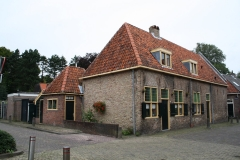 Alkmaar-Geest-Pand-uit-1540-1