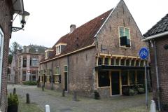Alkmaar-Geest-Pand-uit-1540-2