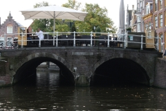 Alkmaar-Gewelfde-Stenenbrug