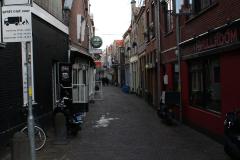 Alkmaar-Hekelstraat
